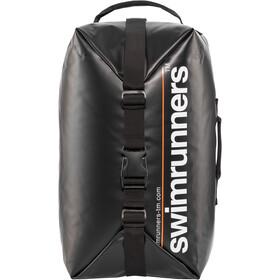 Swimrunners Racegear Bag black